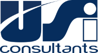 USI Consultants, Inc.