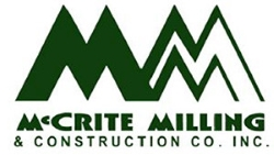 McCrite Milling & Construction Co.